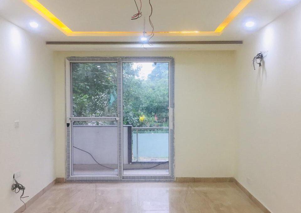3BHK Builder Floor in Sector-56, Gurugram