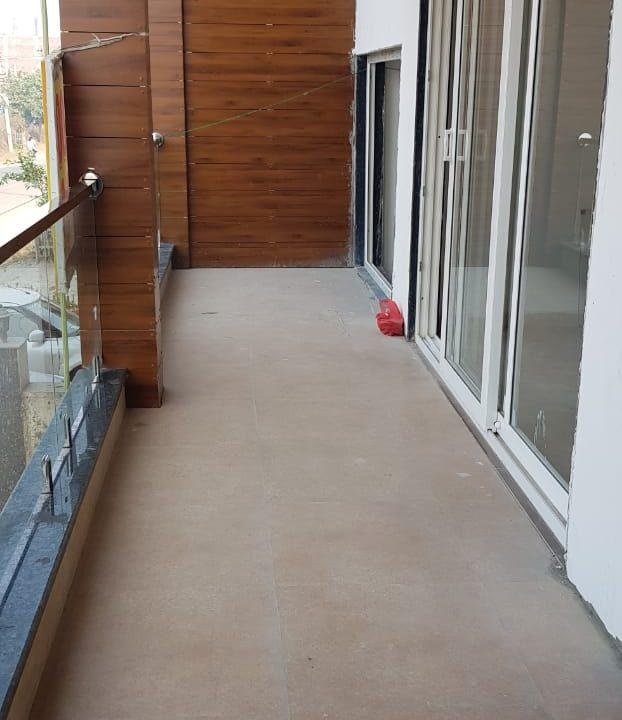 Builder floor in Sushant Lok Phase 3 img 3