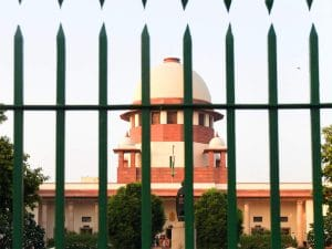 Buyers to move SC after penalty relief for builders in Noida
