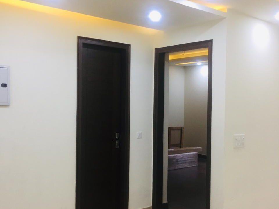 Floor in Sector-56, Gurugram img2