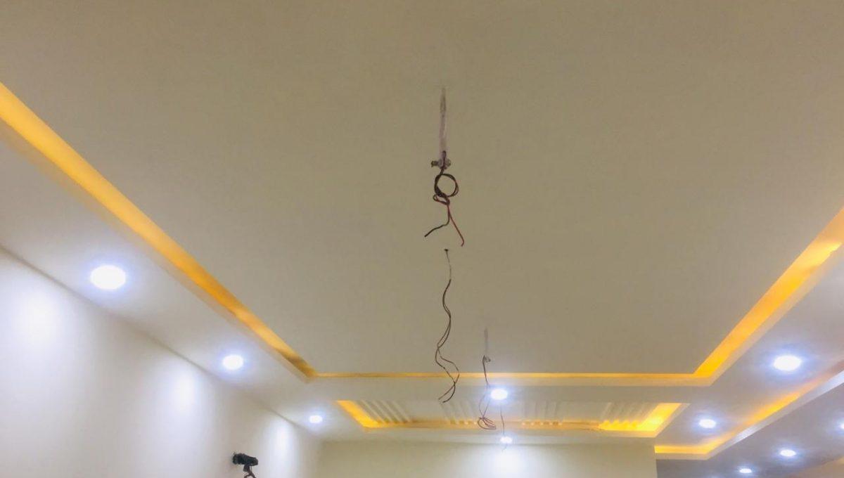 Floor in Sector-56, Gurugram img5