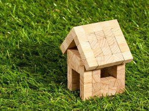 Gurugram: 12 years on, Ardee City buyers wait for registry of homes