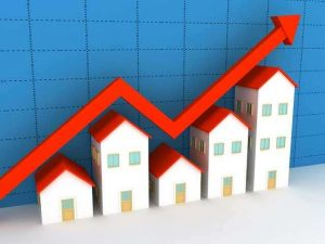 House sales surge in Turkey in June