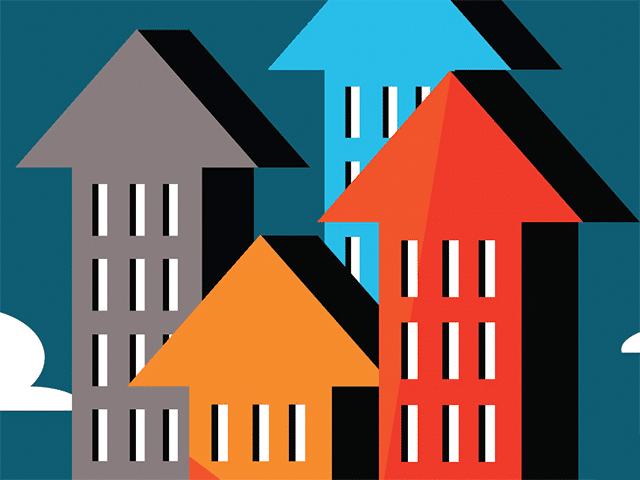 Jammu & Kashmir government approves new housing policy