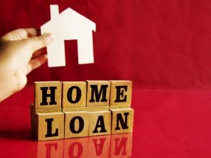 LIC Housing Finance reduces home loan rate to 6.90%