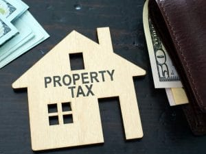 Ludhiana netizens prefer suvidha centres over online payment of property tax