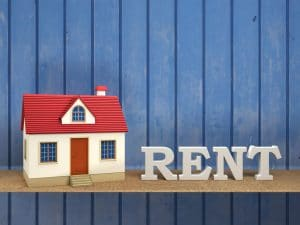 Rent in Spain falls for first time in six years amid pandemic