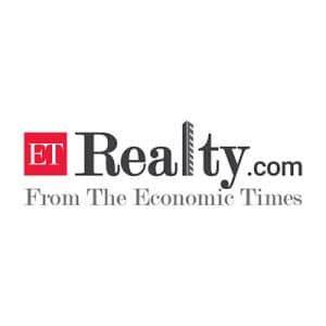 Telangana government expects to raise Rs 800 crore from Swagruha flats' auction - ET RealEstate