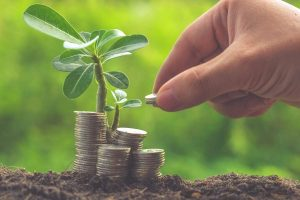 Zolostays raises $56 million in funding round led by Investcorp, others