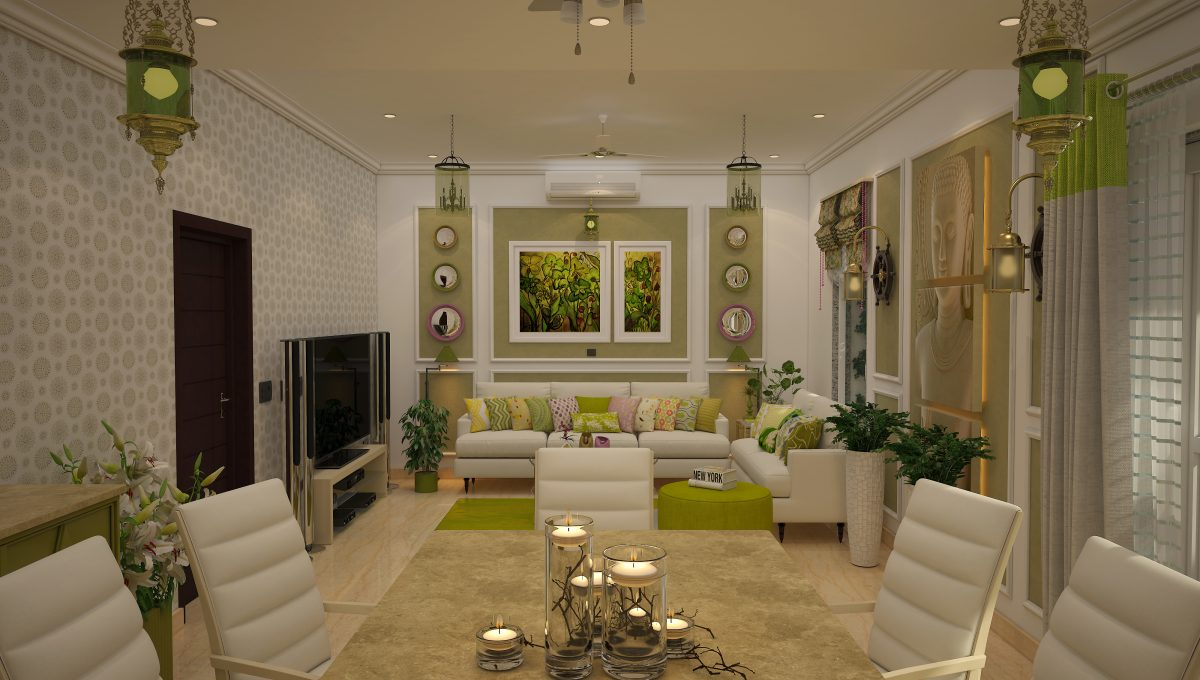 kibithu villas interior image
