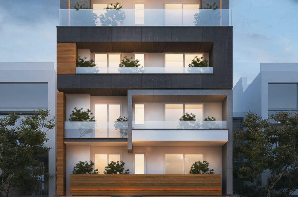 3 Bhk Builder Floor in South City 1, Gurgaon