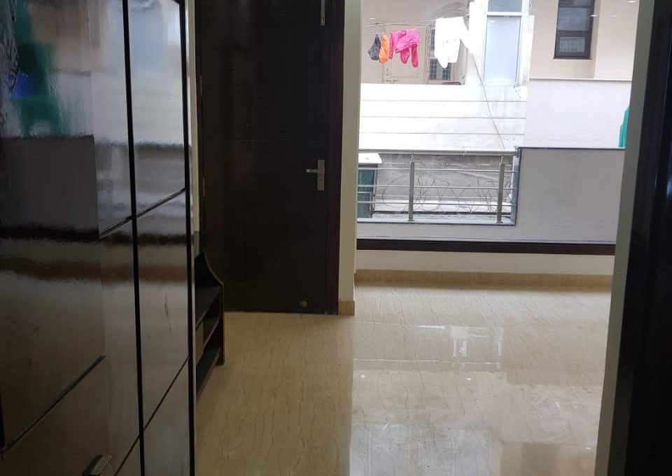 4 BHK Builder Floor in South City-1, Gurgaon image 4