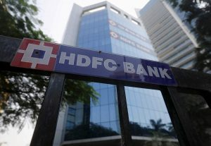 HDFC Bank cuts MCLR by 10 bps across tenors