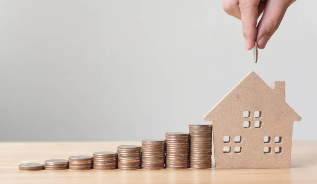 Ready apartments likely to see more traction in Maharashtra post stamp duty cut