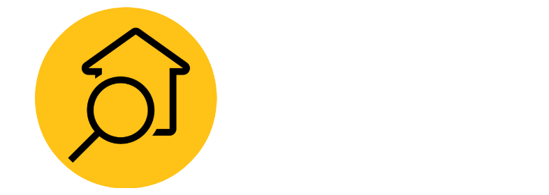Builder Floor in Gurgaon