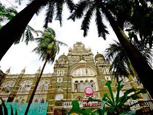 Bombay HC tells MMRDA to stop road work on housing society plot