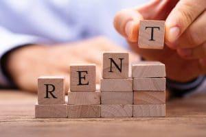 Chennai: Tenants sore as landlords refuse to return deposits