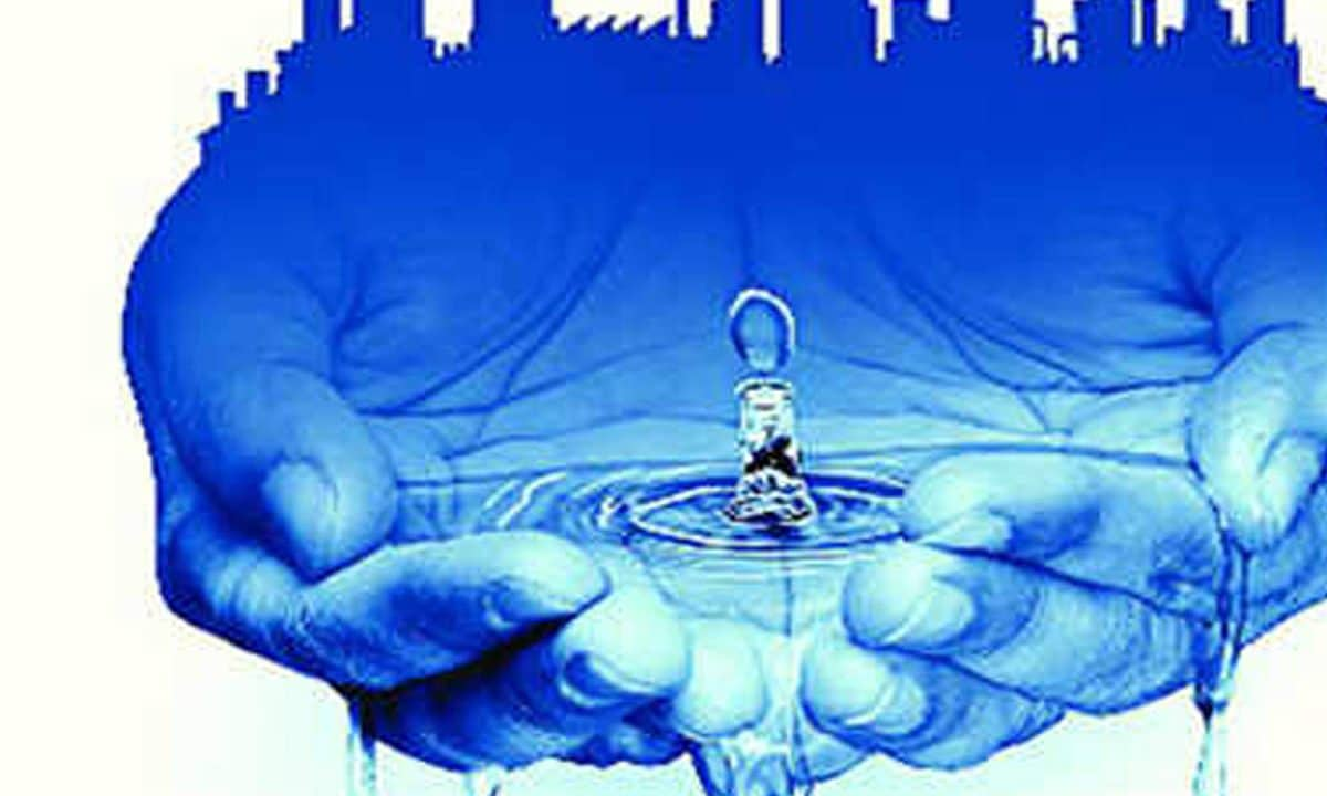 DPCC fines Gayatri CGHS society in Dwarka for groundwater use