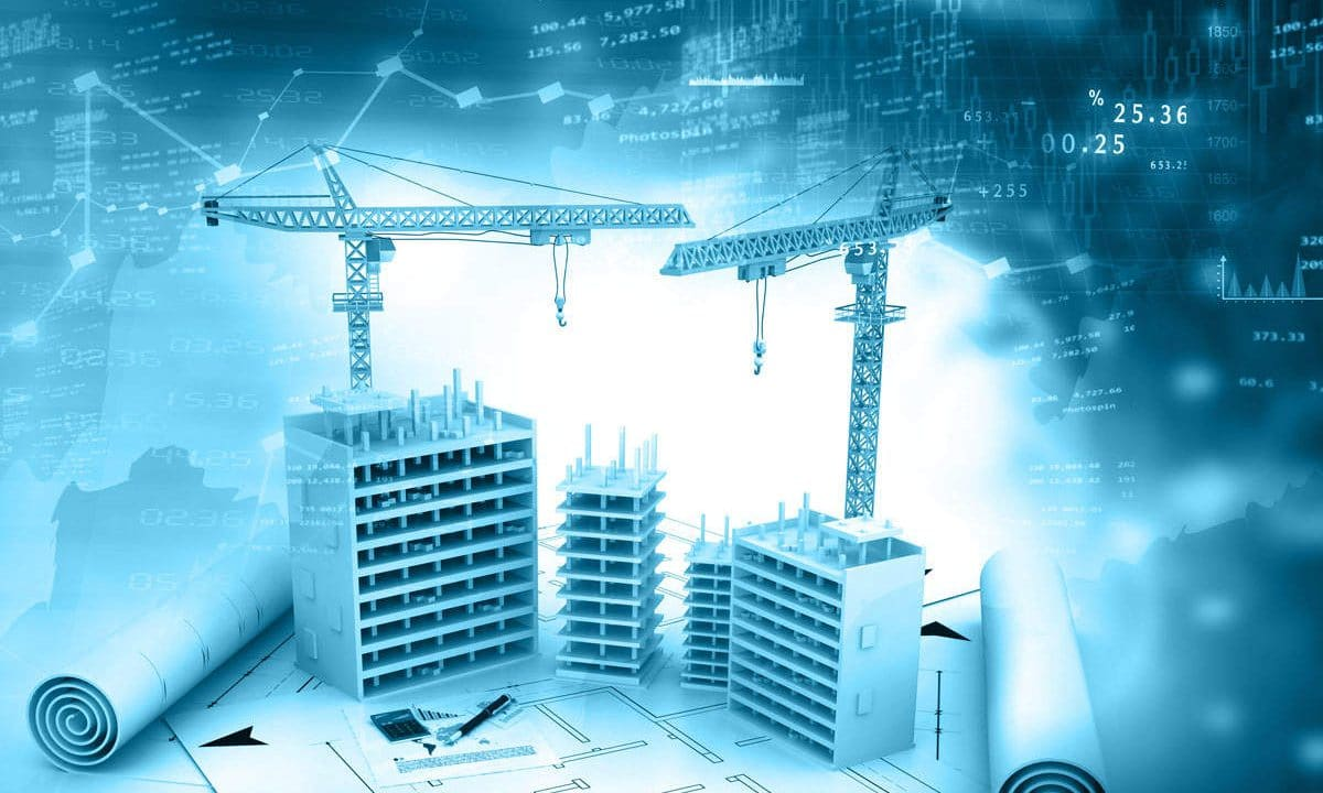 Gurugram: Mahindra Aura residents raise concerns over poor construction quality