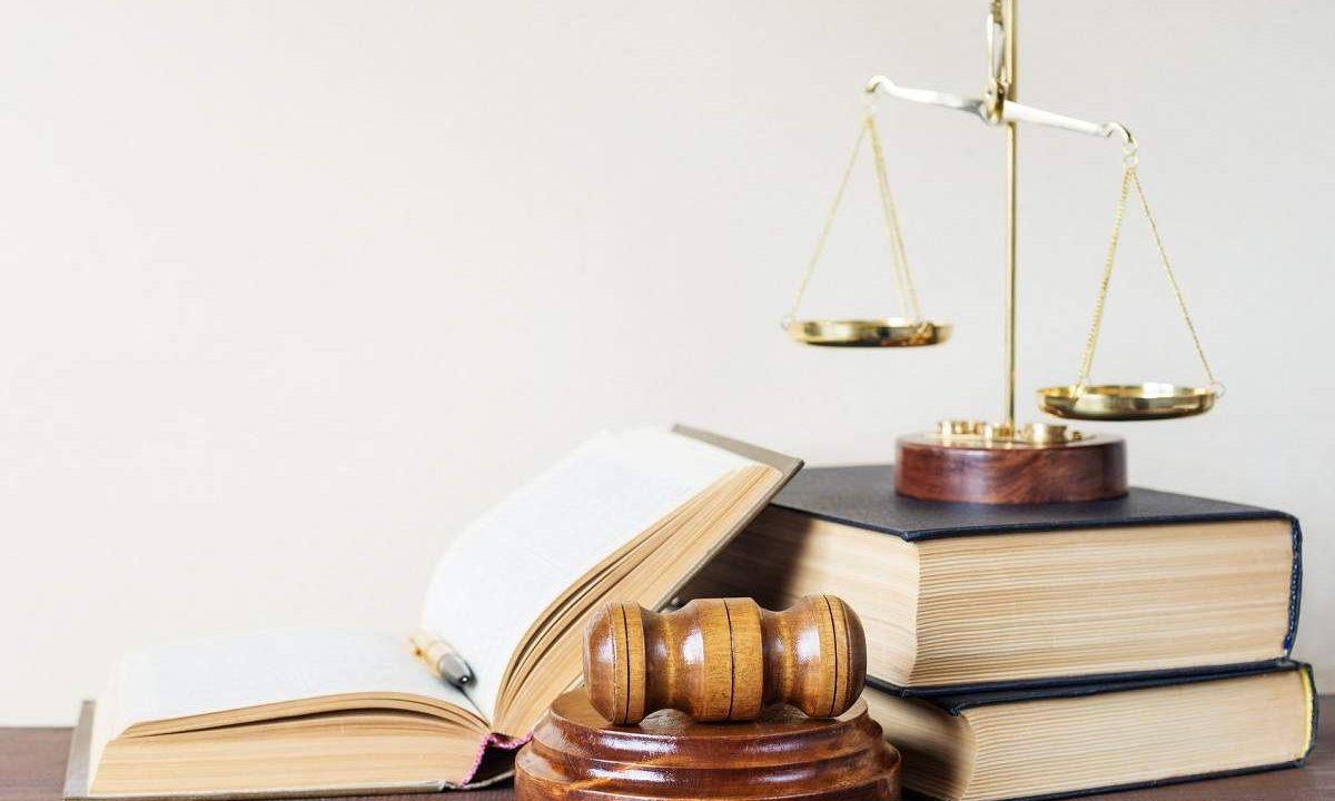 Judge awards tenants $52 million for