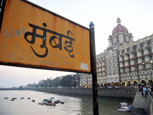 Mumbai: No takers for their flats, owners slash rents for first time