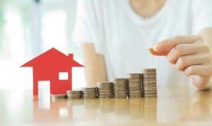 Home buyers in Uttar Pradesh can avail OTS offer till December