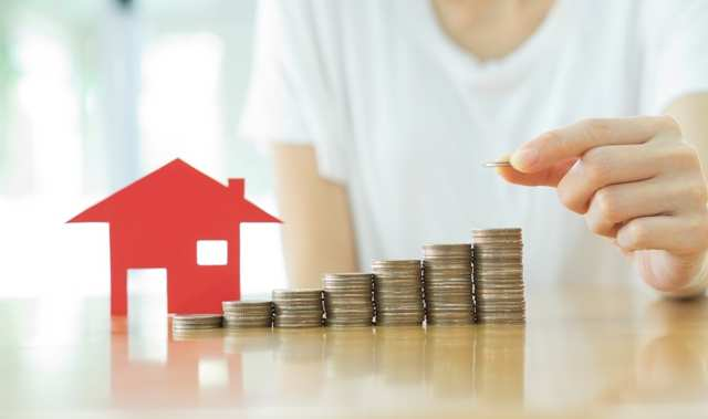 Home buyers in Uttar Pradesh can avail OTS offer till December