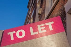 Landlords in US are getting squeezed between tenants and lenders