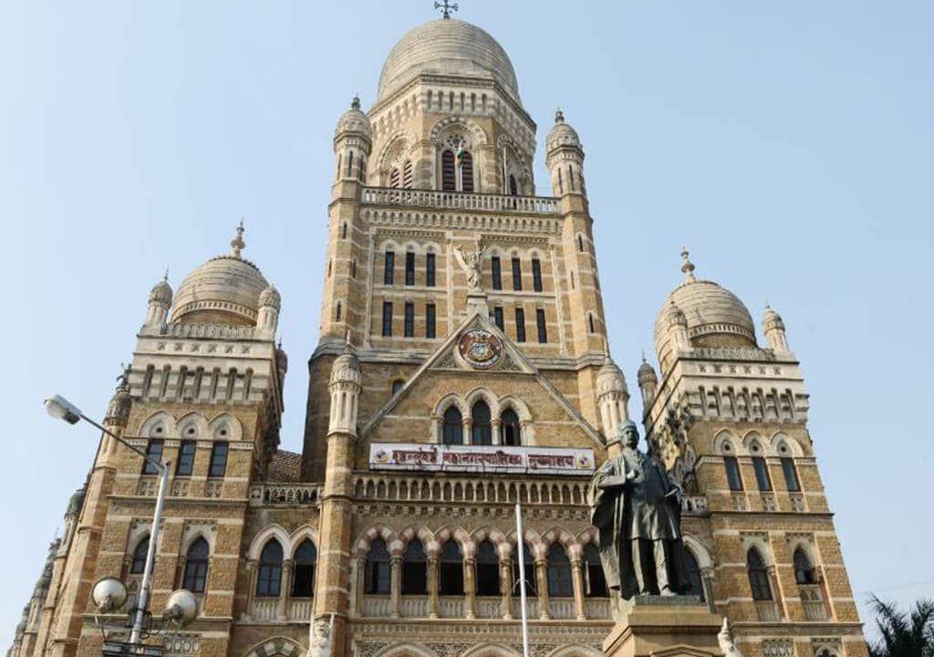 Mumbai: BMC plans to demolish