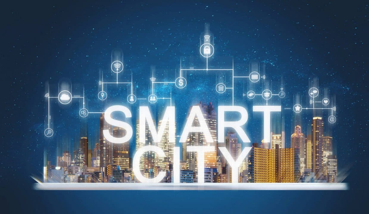 Nashik smart city invites suggestions on greenfield township plan