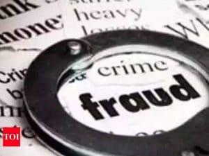 Over 3,500 plot owners of secretariat housing scheme urge Rajasthan CM to probe case