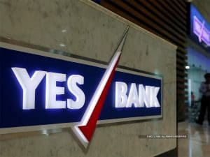 YES Bank puts Essel Group